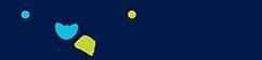 Genesis Dance and Drama Academy Logo